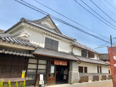 大川「リストランテ ショウブン」と、ニコパンさん_a0236996_22185576.jpg