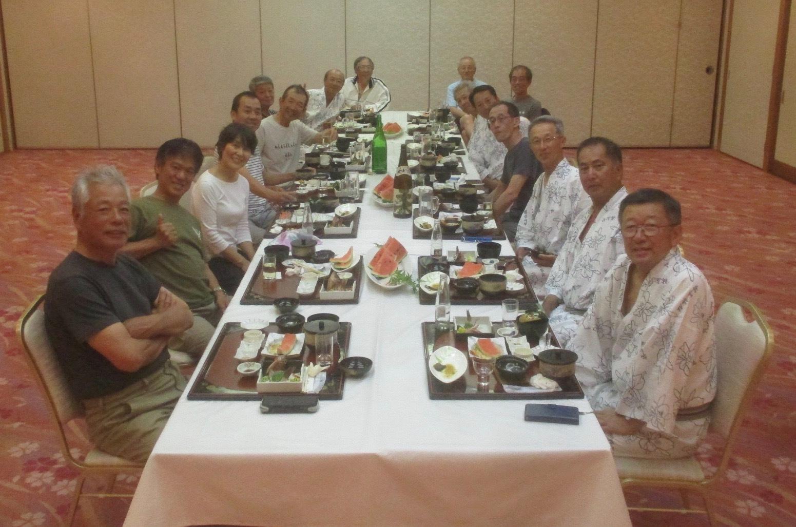 新潟県十日町市でのフライト会に参加 その3_e0146402_06543645.jpg