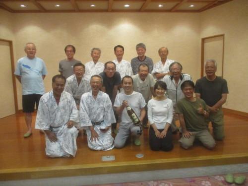 新潟県十日町市でのフライト会に参加 その3_e0146402_06544384.jpg
