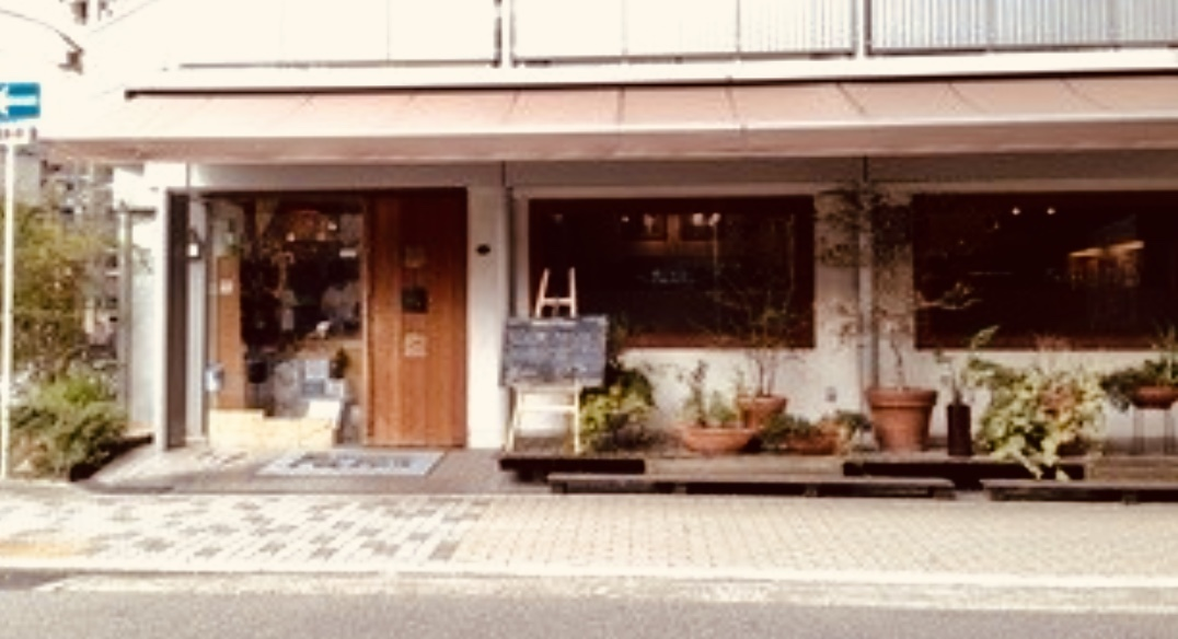 大阪・京都を満喫(*˘︶˘*).。.:*♡_a0213806_22322643.jpeg
