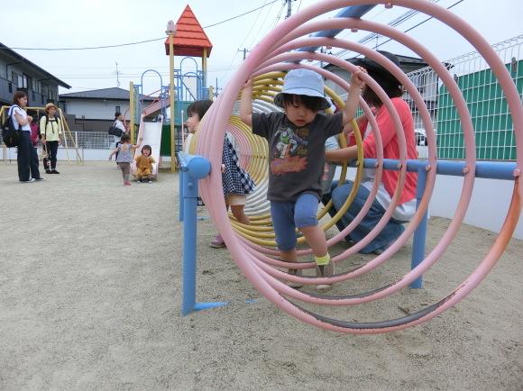 ようこそ幼稚園へ!_c0352707_07114215.jpg