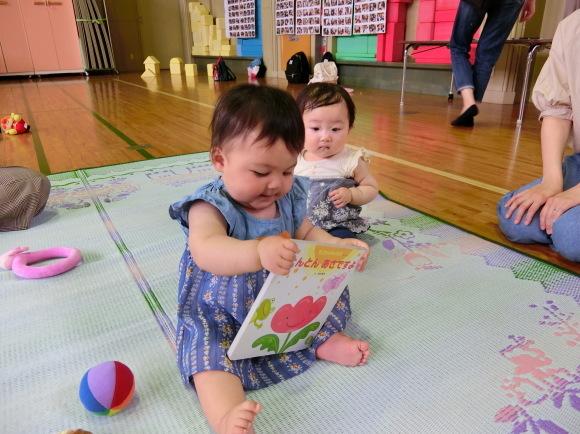 ようこそ幼稚園へ!_c0352707_07144803.jpg