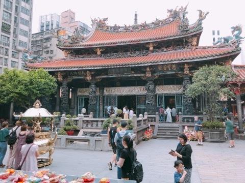 Love Taiwan 2_a0037910_12364279.jpeg