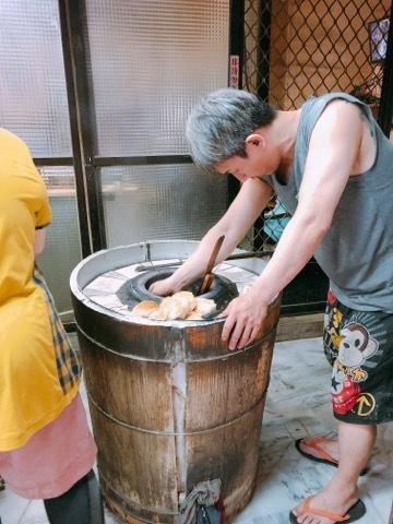 Love Taiwan 2_a0037910_12422448.jpeg