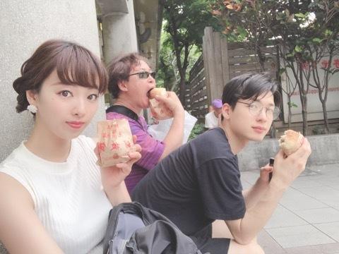 Love Taiwan 2_a0037910_12423629.jpeg