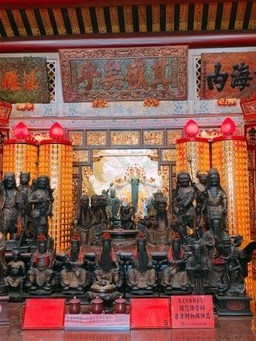 Love Taiwan 2_a0037910_13344341.jpeg