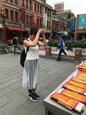 Love Taiwan 2_a0037910_13350248.jpeg