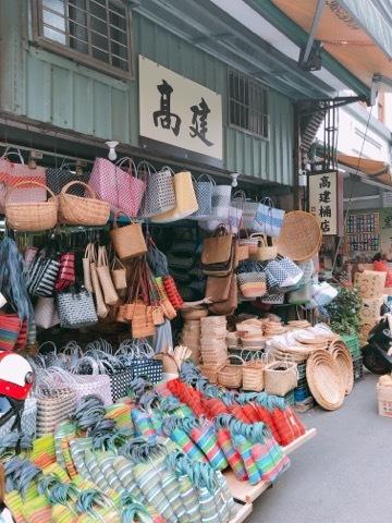 Love Taiwan 2_a0037910_13353617.jpeg