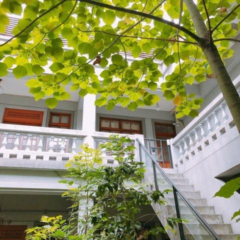 Love Taiwan 2_a0037910_13364692.jpeg