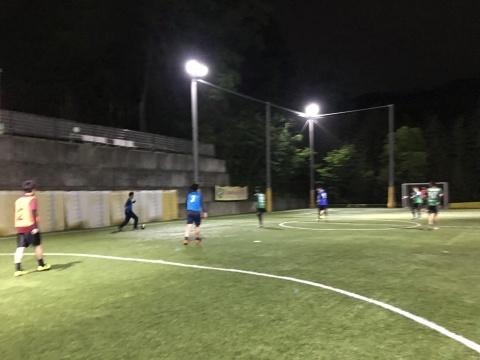 UNO 5/30(木) at UNOフットボールファーム_a0059812_16434640.jpg