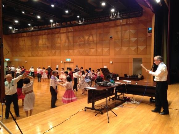 第2回茨城県ラウンドダンスパーティ_b0337729_14080114.jpg