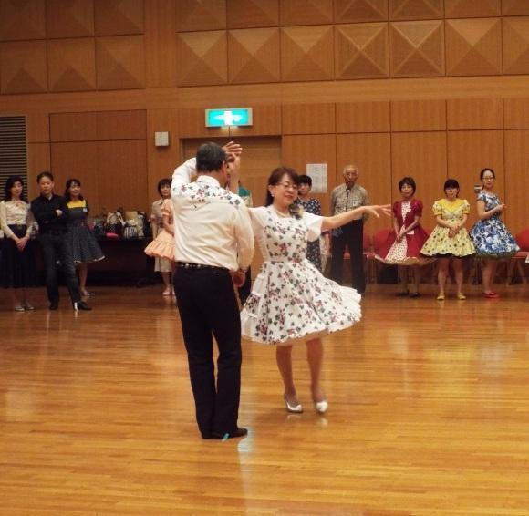第2回茨城県ラウンドダンスパーティ_b0337729_14093378.jpg