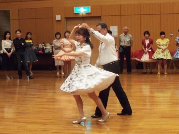 第2回茨城県ラウンドダンスパーティ_b0337729_14122620.jpg