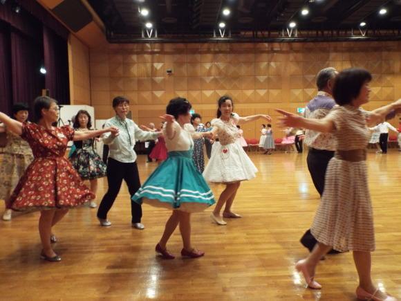第2回茨城県ラウンドダンスパーティ_b0337729_14125524.jpg