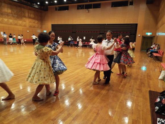 第2回茨城県ラウンドダンスパーティ_b0337729_14131968.jpg