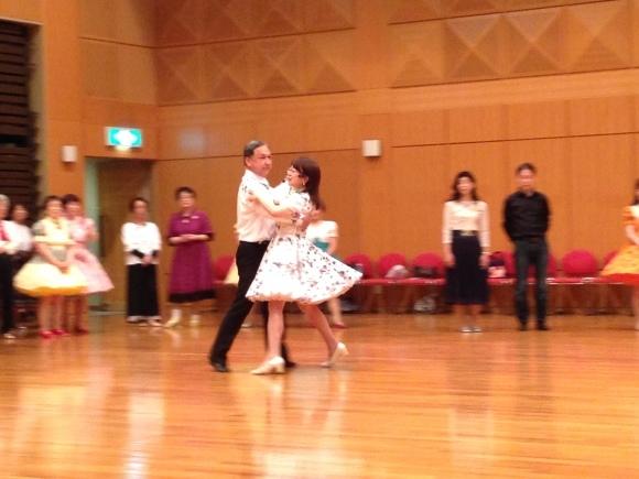 第2回茨城県ラウンドダンスパーティ_b0337729_14140960.jpg