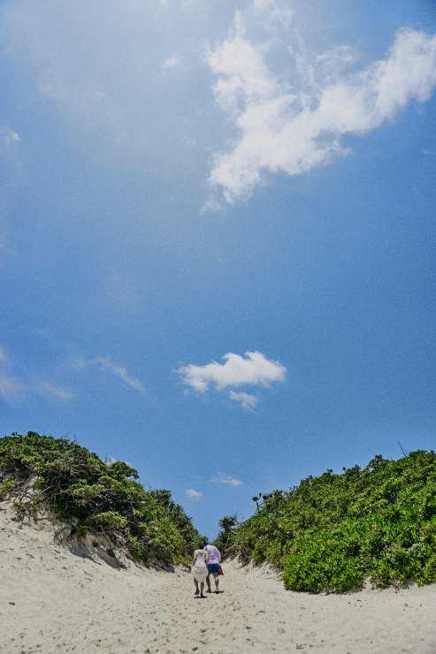 海岸(4cut)宮古島_e0342136_20014839.jpg