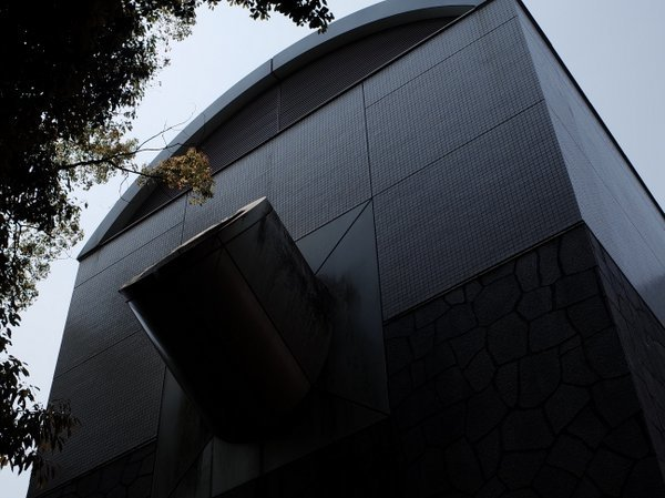 広島現代美術館散歩_b0190540_07585146.jpg