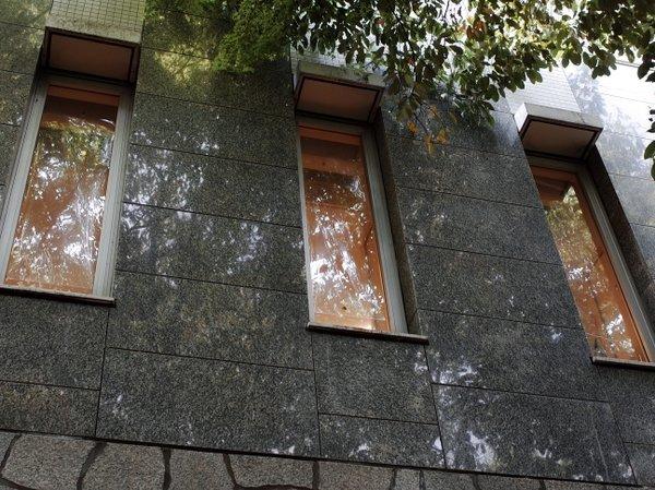広島現代美術館散歩_b0190540_07590077.jpg
