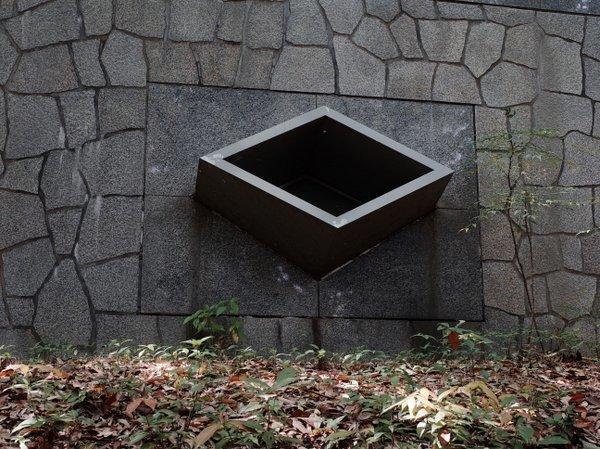 広島現代美術館散歩_b0190540_07590908.jpg
