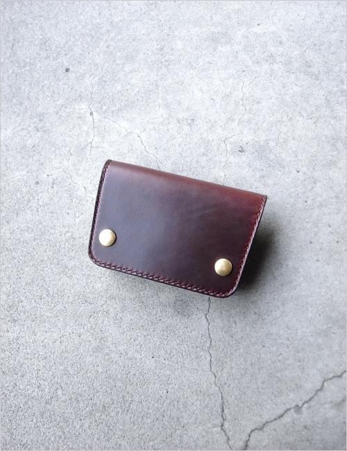 Standard Short wallet_e0166142_20071642.jpg