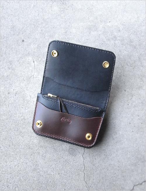 Standard Short wallet_e0166142_20071687.jpg