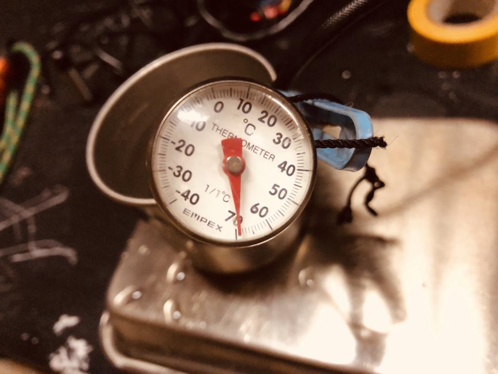 【DB7】水温センサー考察_e0159646_03164097.jpg