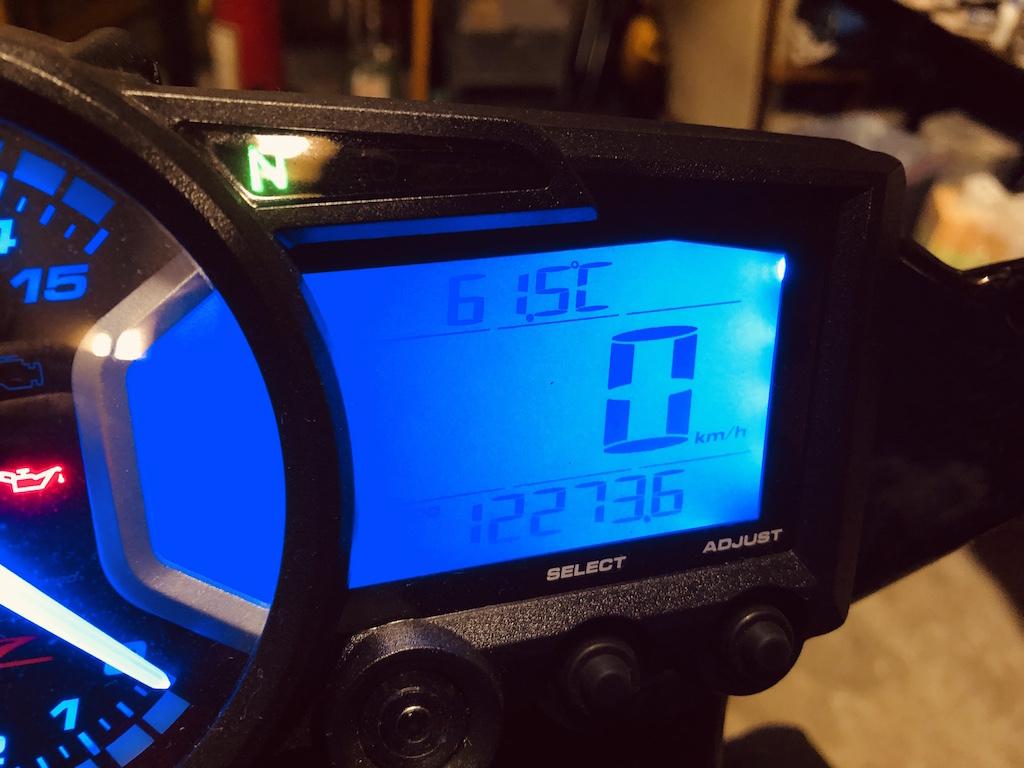 【DB7】水温センサー考察_e0159646_03173219.jpg
