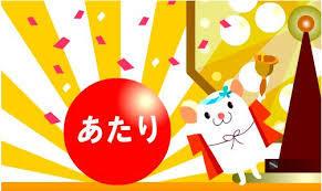 大阪へ_b0065555_06092201.jpg