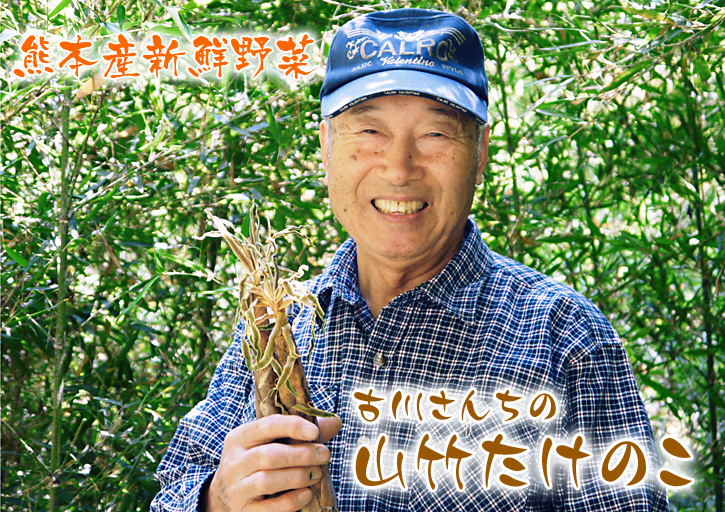 なごみの里の『無農薬栽培にんにく』の販売に向けて!_a0254656_18221447.jpg