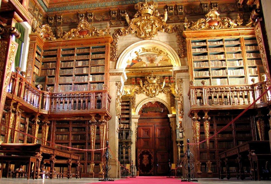 """中南米の旅/48  ハリーポッターの世界 \""""幻想図書館""""@リオ_a0092659_16411452.jpg"""