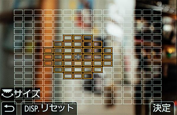 b0171364_11235406.jpg