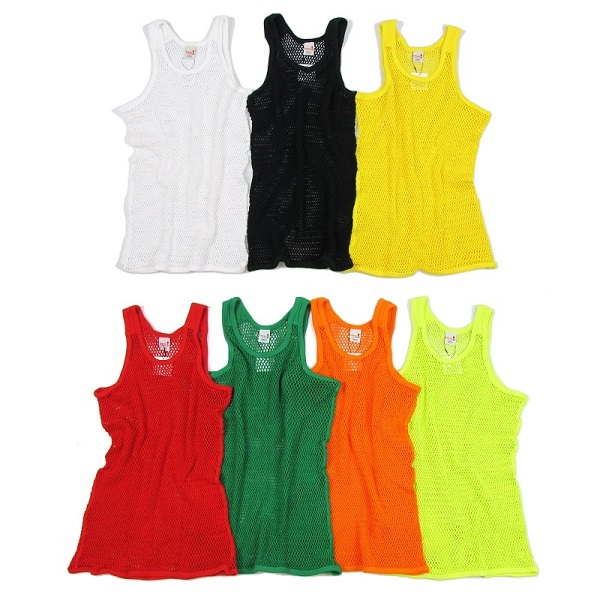 SPECIAL 1 CLOTHING NEW ARRIVAL_d0175064_18555043.jpg
