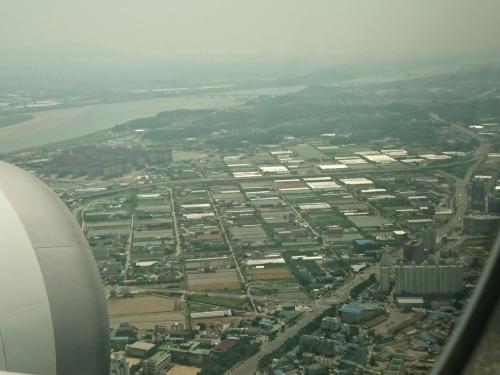 ANAのマイルを使って1泊2日、ソウルへ_c0100865_21552185.jpg