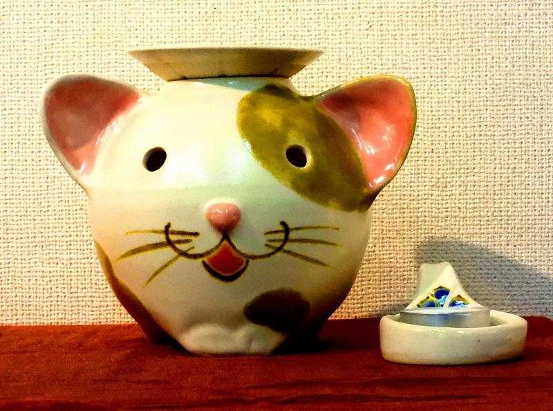 三戸綾乃作陶展から_c0305565_17520125.jpg