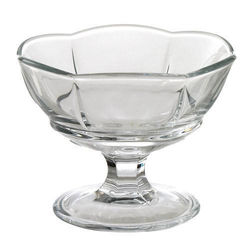 トルコ製アイスクリーム&パフェグラスご紹介~❤_f0029571_00575628.jpg