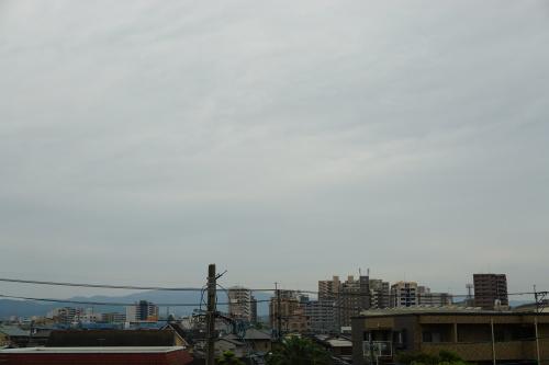 朝歌5月31日_c0169176_07322835.jpg