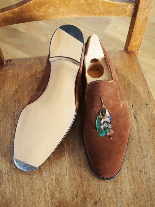 Plume Shoes_b0170577_0382747.jpg