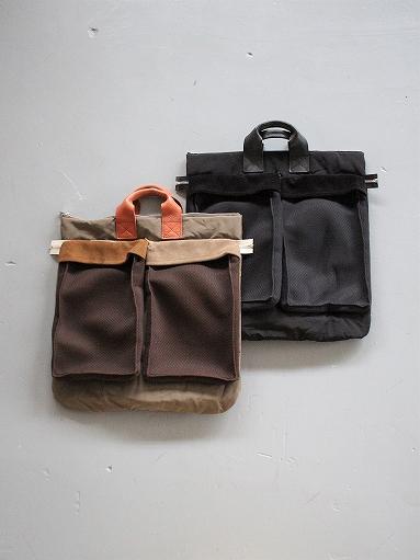 Hender Scheme leather products_b0139281_22434183.jpg