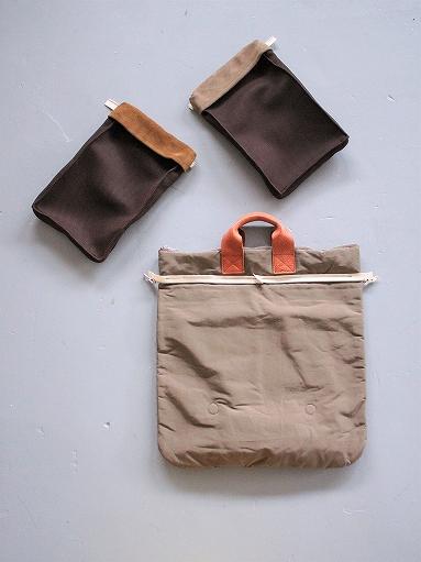 Hender Scheme leather products_b0139281_22434988.jpg