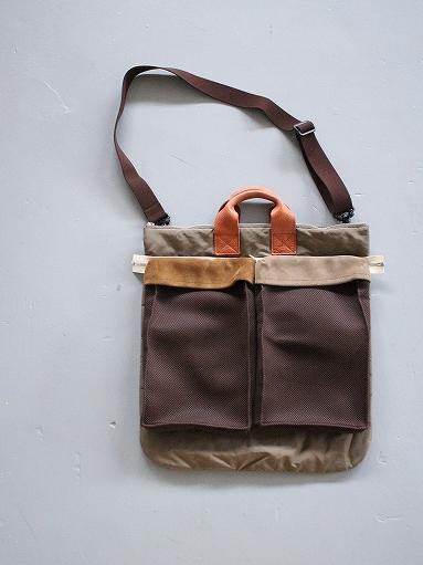 Hender Scheme leather products_b0139281_22435695.jpg