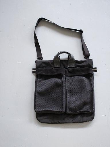 Hender Scheme leather products_b0139281_2244597.jpg