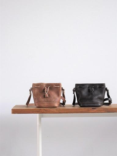 Hender Scheme leather products_b0139281_22494385.jpg