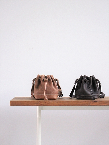 Hender Scheme leather products_b0139281_22495312.jpg