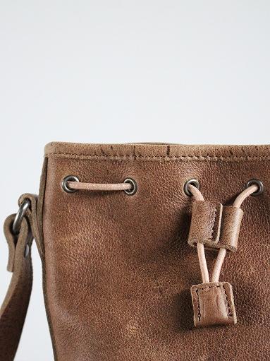 Hender Scheme leather products_b0139281_2250142.jpg