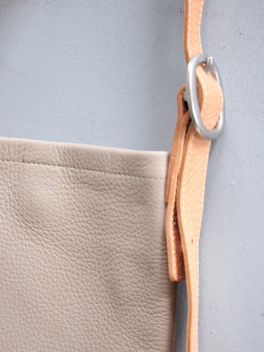 Hender Scheme leather products_b0139281_22503914.jpg