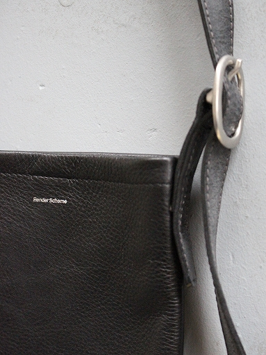 Hender Scheme leather products_b0139281_22504869.jpg