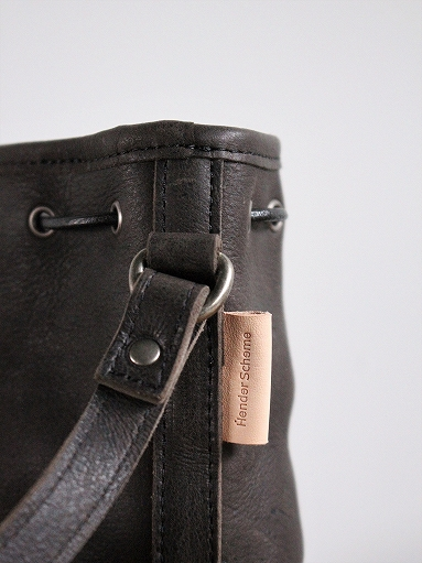 Hender Scheme leather products_b0139281_2250947.jpg