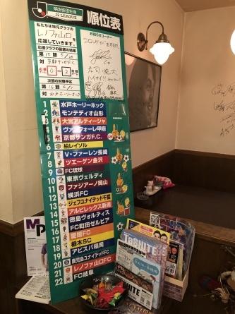 5/31 店長日記_e0173381_18194397.jpg