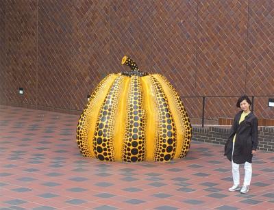 リニューアルオープン記念展 福岡市博物館_f0220089_17210517.jpg